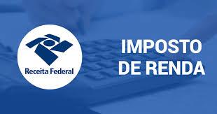 QUEM GANHOU SALÁRIO ACIMA DE R$ 2.380,00 PRECISA DECLARAR IMPOSTO DE RENDA