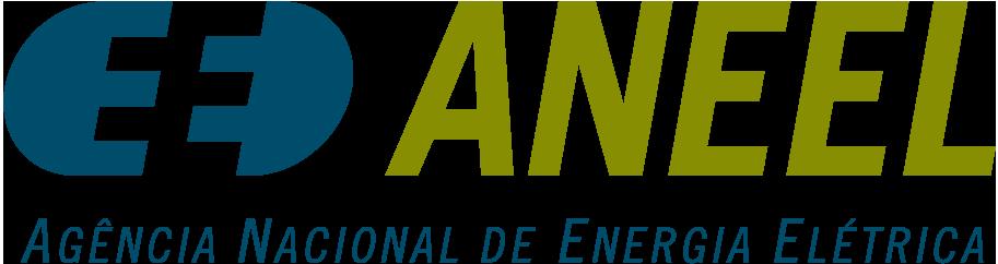 CONTA DE LUZ PODE FICAR MAIS BARATA PARA QUEM USA MENOS ENERGIA