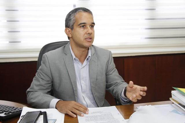 MP DE CONTAS PEDE ANÁLISES DE DESPESAS DOS MUNICÍPIOS COM CLUBES DE FUTEBOL DE SERGIPE