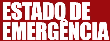 NOSSA SENHORA DA GLÓRIA E POÇO VERDE TÊM ESTADO DE EMERGÊNCIA DECRETADO