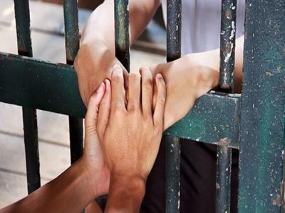 NA BAHIA, ADOLESCENTES INFRATORES DE 14 ANOS VÃO TER VISITA ÍNTIMA LIBERADA