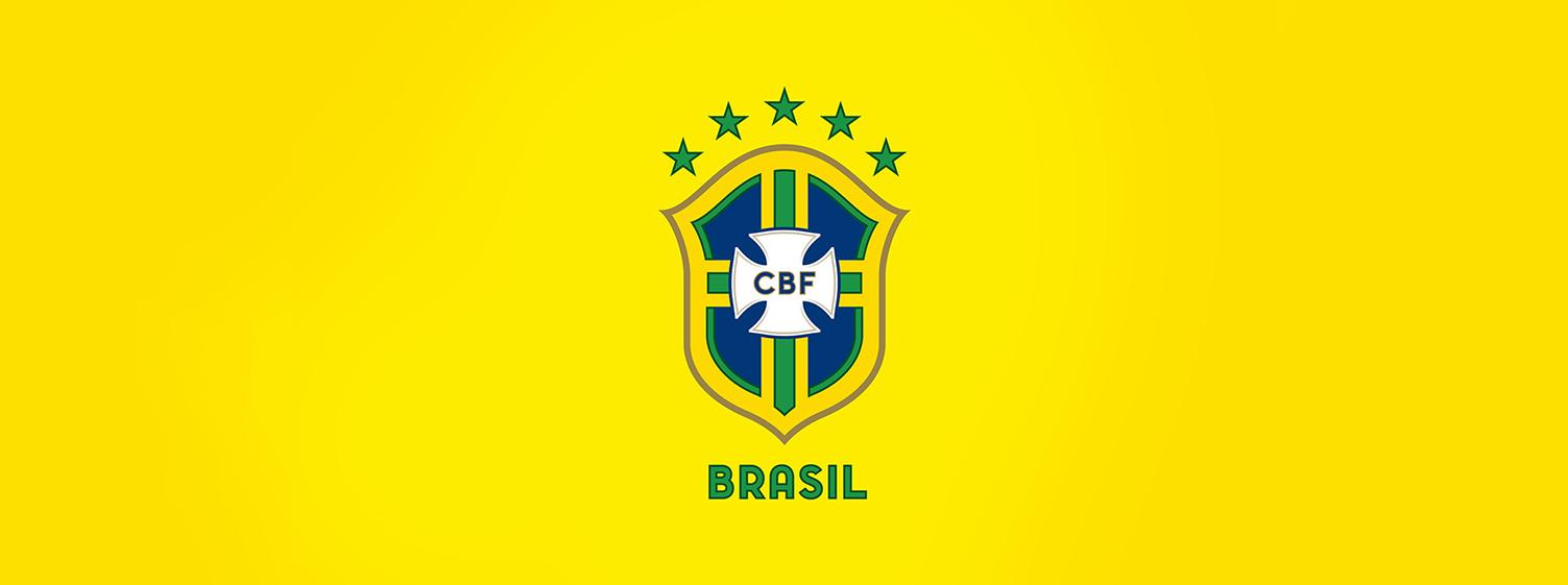 SELEÇÃO BRASILEIRA É CONVOCADA PARA A COPA DA RÚSSIA