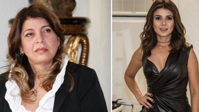 """ROBERTA MIRANDA PEDE DESCULPAS APÓS ATACAR PAULA FERNANDES: """"FUI INFANTIL"""""""