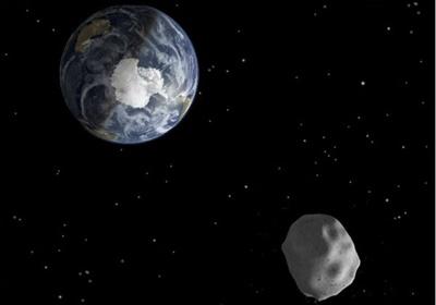 NASA CAPTA IMAGENS DE ASTEROIDE RARO QUE REPRESENTA RISCO AO PLANETA TERRA