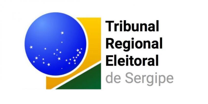 SERGIPE: PROCESSO SELETIVO DO TRE TEM PERÍODO DE INSCRIÇÕES PRORROGADO