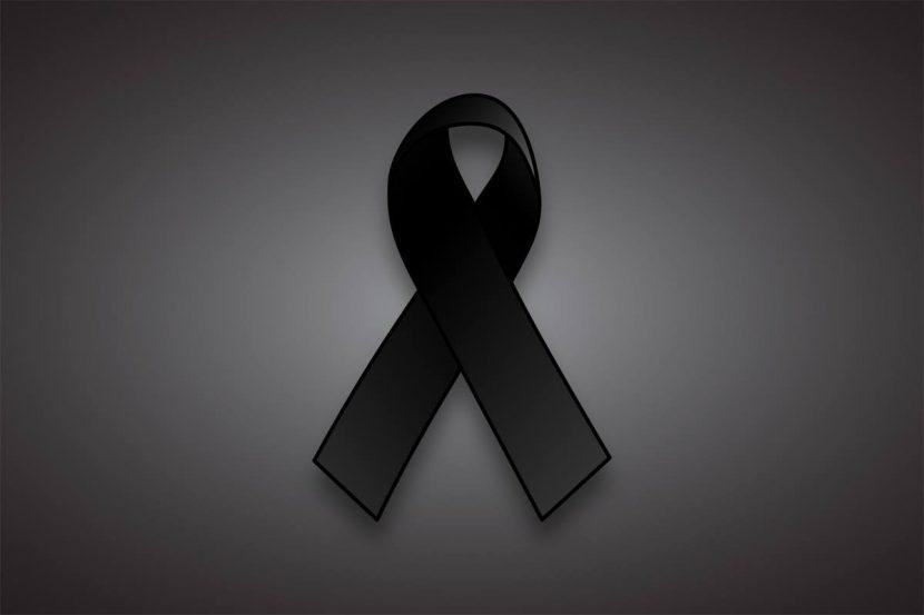 MORRE WOLNEY LEITE, PREFEITO DE CARMÓPOLIS, AOS 77 ANOS