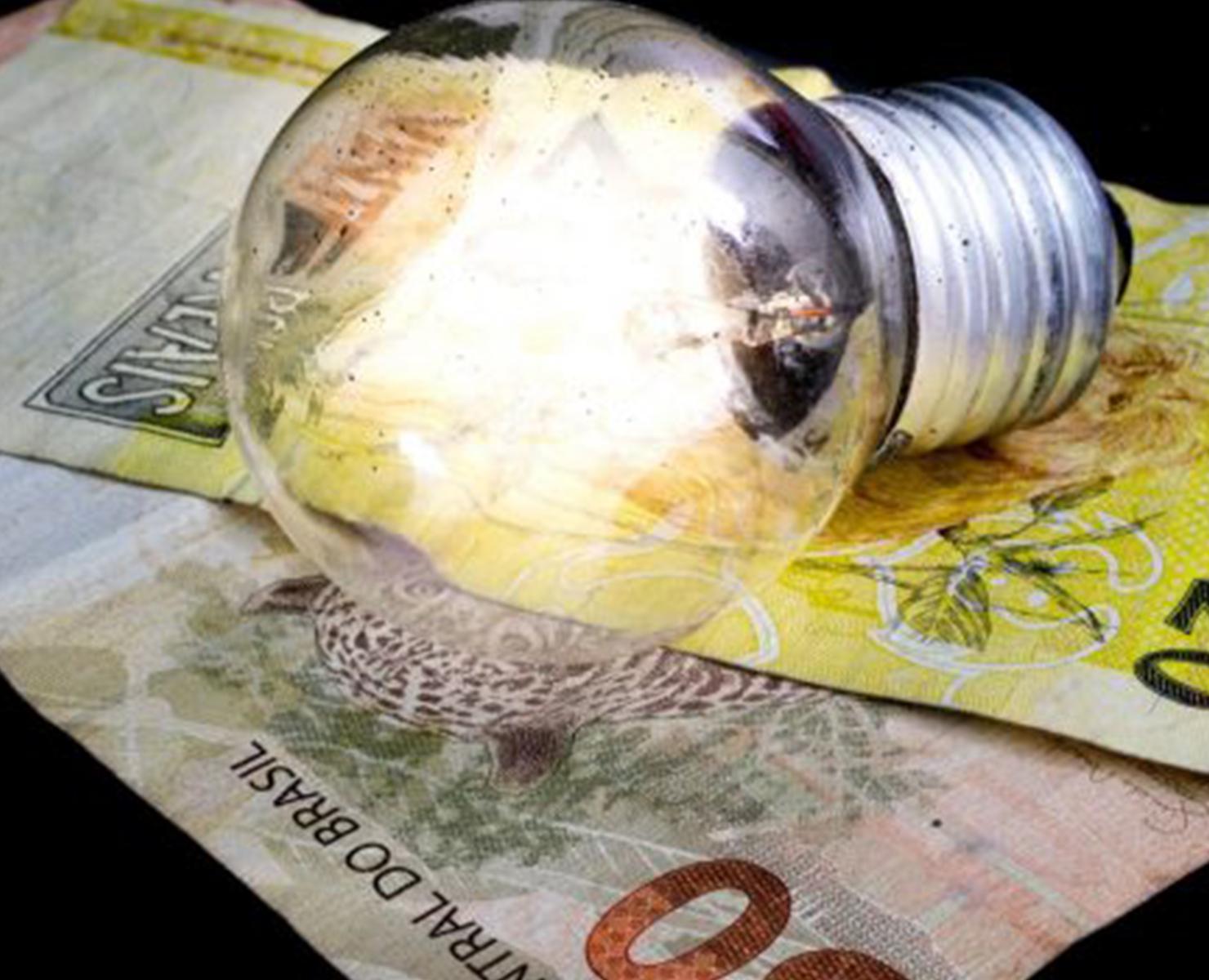 ENERGIA: BANDEIRA TARIFÁRIA SEGUE AMARELA EM MARÇO