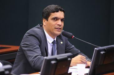 ELEIÇÕES 2018: CABO DACIOLO PEDE AO TSE ANULAÇÃO DA VOTAÇÃO DO 1º TURNO