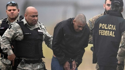 BOLSONARO: REVISTA DIVULGA DEPOIMENTO INÉDITO DO AGRESSOR À POLÍCIA FEDERAL