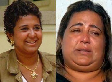 BIG BROTHER: CAMPEÃ REVELA QUE PERDEU TODO O PRÊMIO CONQUISTADO NO REALITY