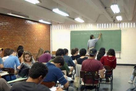 ENADE: PROVA SERÁ APLICADO NO PRÓXIMO DOMINGO, DIA 25