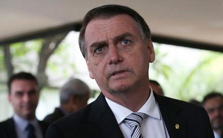 BOLSONARO: PRESIDENTE ELEITO FARÁ EXAMES E PASSARÁ POR NOVA CIRURGIA