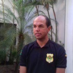 SERGIPE: PRESIDENTE DO SINDICATO DOS AGENTES PENITENCIÁRIOS COMETE SUICÍDIO
