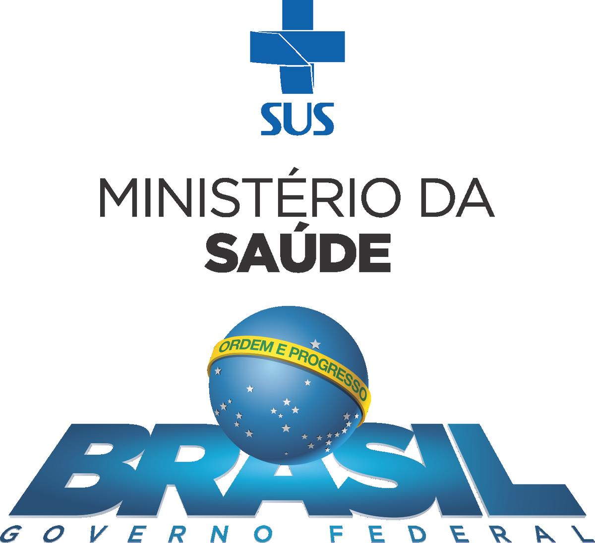 BRASIL: MINISTÉRIO DA SAÚDE VAI LANÇAR EDITAL PARA REPOR SAÍDA DE MÉDICOS CUBANOS AINDA EM NOVEMBRO
