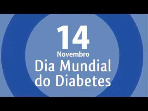 DIABETES: MAIS DE 60% DE PESSOAS COM TIPO 2 PODEM DESENVOLVER DOENÇAS CARDIOVASCULARES