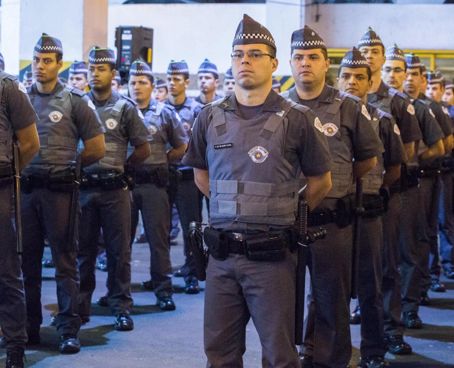 LOTERIAS: DINHEIRO ARRECADADO PODE IR PARA SEGURANÇA PÚBLICA