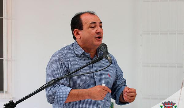 LAGARTO:  ASSESSORIA JURÍDICA DE VALMIR MONTEIRO INFORMA OS RECURSOS CABÍVEIS À AÇÃO DO MATADOURO E TRANQUILIZA POPULAÇÃO