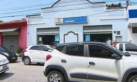 MEGA-SENA: APOSTADOR ACERTA, MAS PERDE PRÊMIO DE R$ 22 MILHÕES