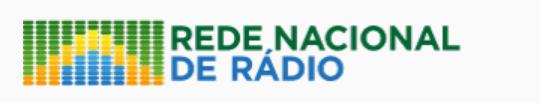 SIMÃO DIAS: TROPICAL FM CONVIDADA PARA INTEGRAR REDE DE EMISSORAS QUE RETRANSMITIRÁ AO VIVO POSSE DE BOLSONARO