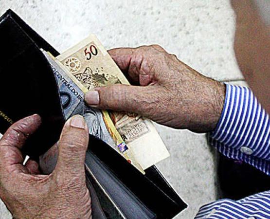 BPC: DEFINIDAS REGRAS PARA BLOQUEIO DE BENEFÍCIO