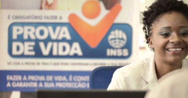 BANCOS: APOSENTADO TERÁ DE MARCAR HORA PARA O RECADASTRAMENTO (PROVA DE VIDA)