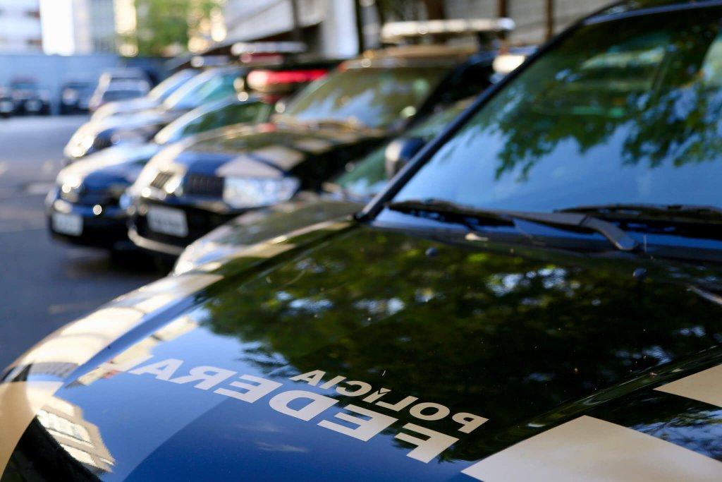 SERGIPE: POLÍCIA FEDERAL PODE ACORDAR NOS PRÓXIMOS DIAS ACUSADOS DE CORRUPÇÃO