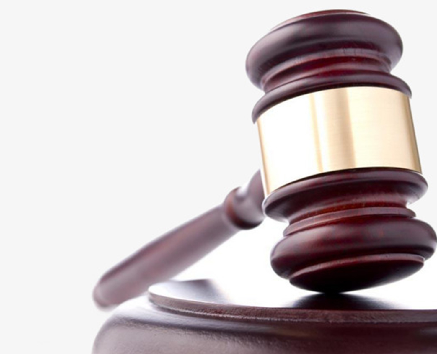 ITABAIANA: TRIBUNAL DE JUSTIÇA DETERMINA O RETORNO DE VALMIR DE FRANCISQUINHO À PREFEITURA
