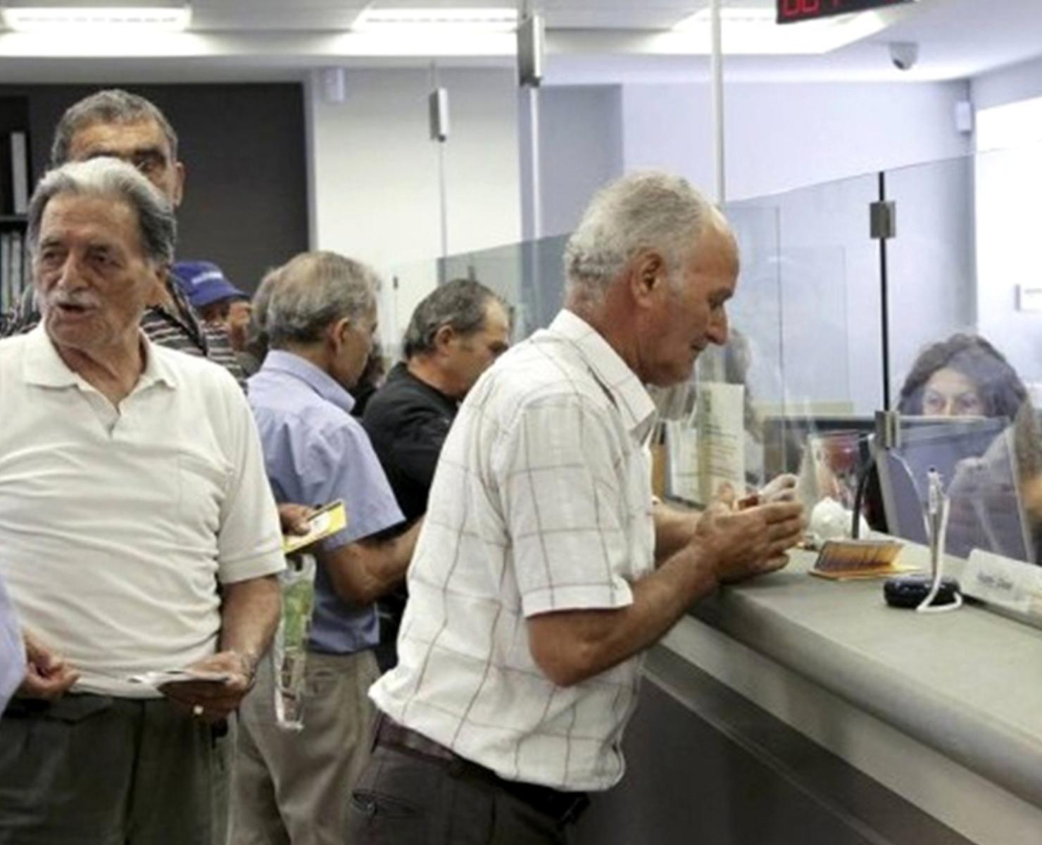 INSS: UM MILHÃO DE APOSENTADORIAS PODERÃO SER SUSPENSAS A PARTIR DE 25 DESTE MÊS