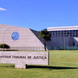 LAGARTO: STJ DETERMINA SOLTURA DE IGOR RIBEIRO, GENRO DE VALMIR MONTEIRO