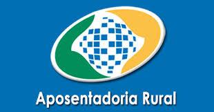 BRASIL: TRABALHADORES RURAIS INTERESSADOS EM SE APOSENTAR NÃO PRECISAM RECORRER A SINDICATOS