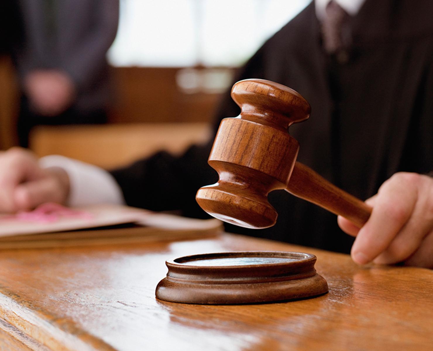 JUSTIÇA: APOSENTADOS QUE GANHARAM CAUSA CONTRA O INSS DEVEM RECEBER OS PAGAMENTOS