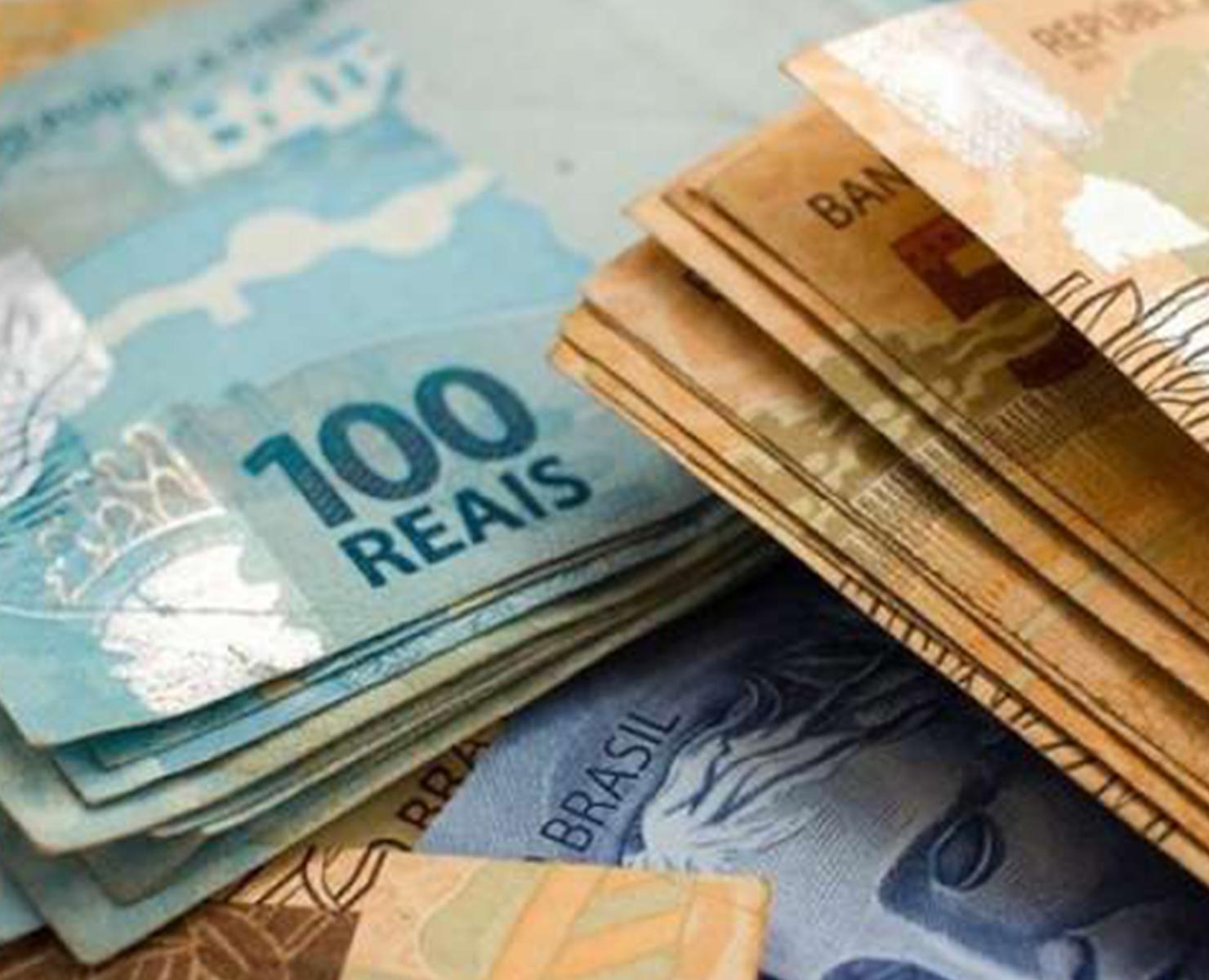 2020: GOVERNO DEFINE SALÁRIO MÍNIMO DE R$ 1.040,00