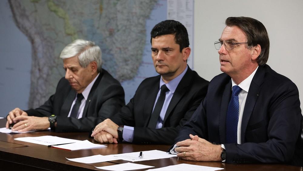 BOLSA FAMÍLIA: BOLSONARO CONFIRMA O PAGAMENTO DO 13º PARA O FIM DESTE ANO
