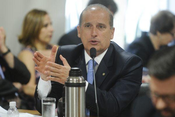CAMINHONEIROS: GOVERNO FEDERAL LANÇA PACOTE DE INVESTIMENTOS