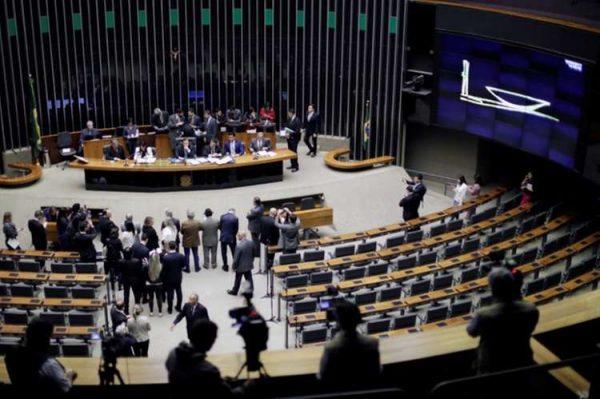 LUZ: CÂMARA FEDERAL PODERÁ DERRUBAR DECRETO DE BOLSONARO QUE REDUZ DESCONTOS NAS CONTAS DOS PRODUTORES RURAIS