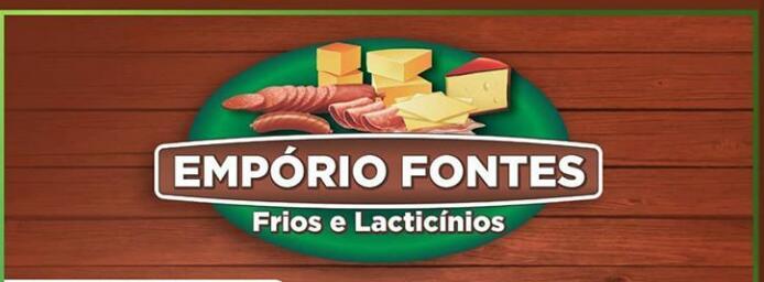 EMPÓRIO FONTES – FRIOS E LATICÍNIOS
