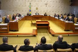 STF: LANÇADO EDITAL DE R$ 1,1 MILHÃO PARA A COMPRA DE LAGOSTA, UÍSQUE E CACHAÇA DE ALTA QUALIDADE
