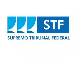 BRASIL: AMANTE VAI AO SUPREMO TRIBUNAL FEDERAL