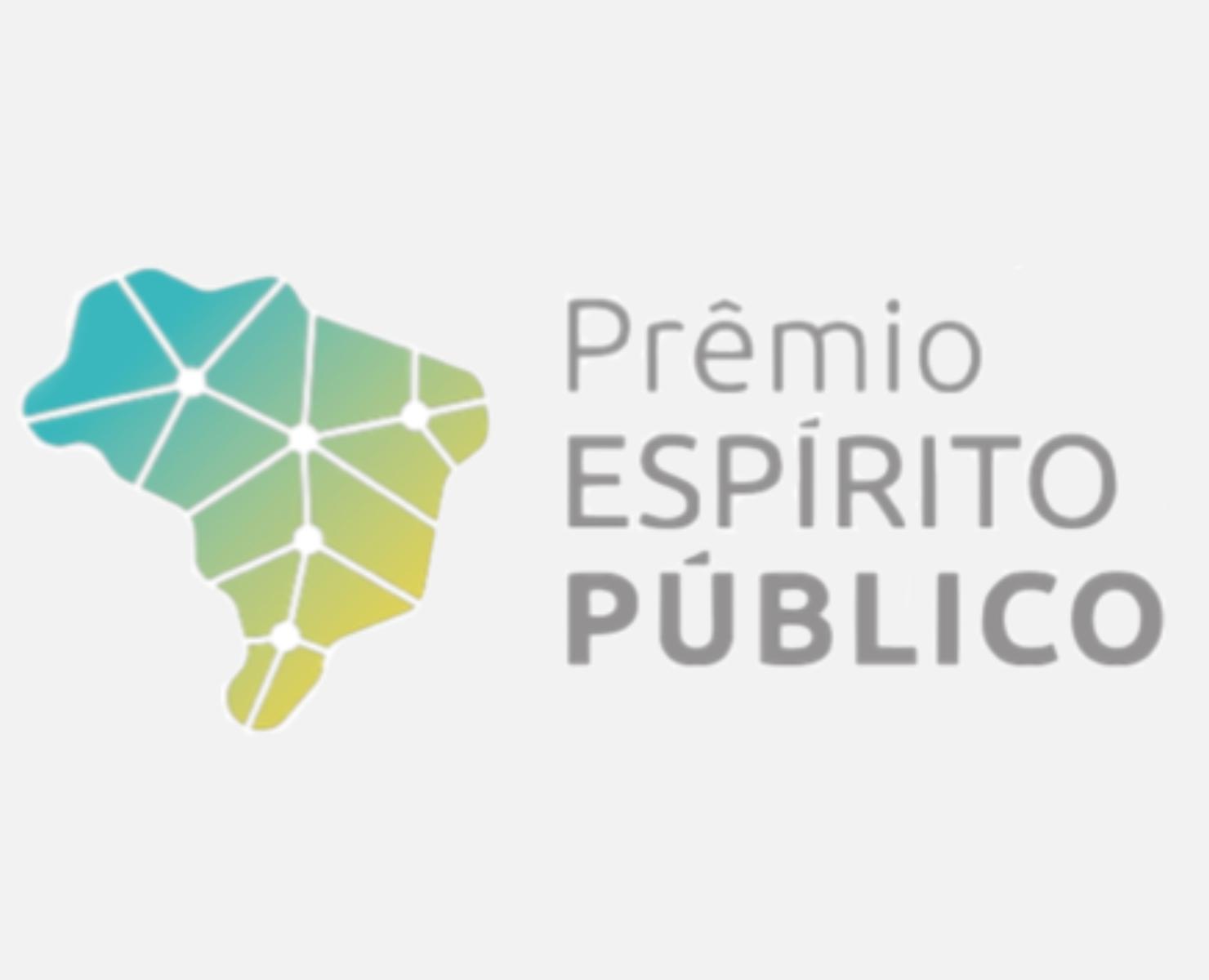 BRASIL: BONS SERVIDORES PÚBLICOS SERÃO PREMIADOS
