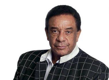 BAHIA: AGNALDO TIMÓTEO É INTERNADO APÓS MAL-ESTAR