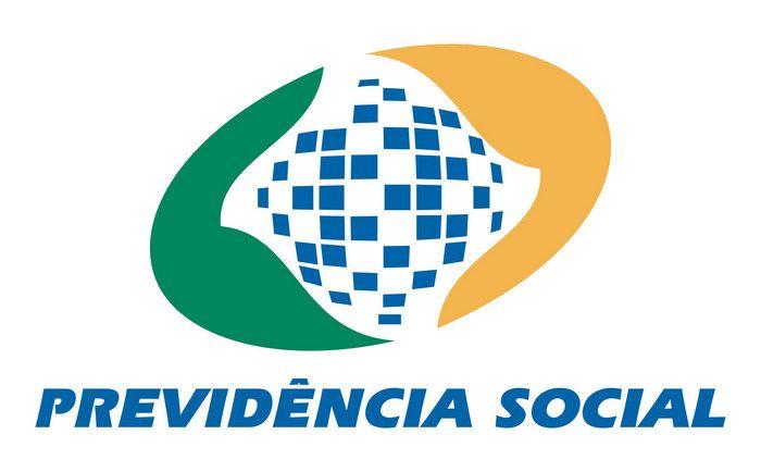 BRASIL: NOVA APOSENTADORIA COMEÇA NESTA SEMANA