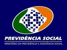 INSS: REDUZIDA A IDADE MÍNIMA PARA CONTRIBUIÇÃO