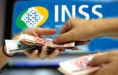 INSS: COMEÇA O PAGAMENTO DO NOVO LOTE DE BENEFÍCIOS REVISADOS