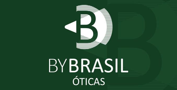 BY BRASIL ÓTICA: JÁ SÃO 10 EM TODO O ESTADO