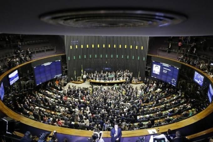 PREVIDÊNCIA: REFORMA PODE SER VOTADA EM JULHO NA CÂMARA
