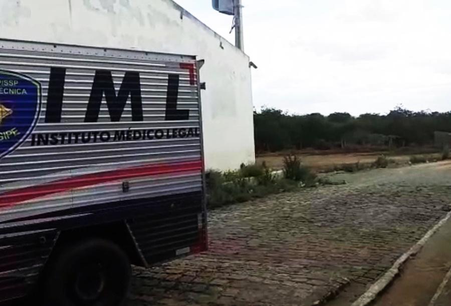 TOBIAS BARRETO: HOMEM MORRE APÓS CAIR DE CAVALO NA ZONA RURAL