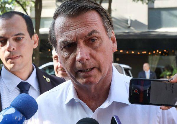 SERGIPE: PEC DE BOLSONARO ACABA COM 10 MUNICÍPIOS