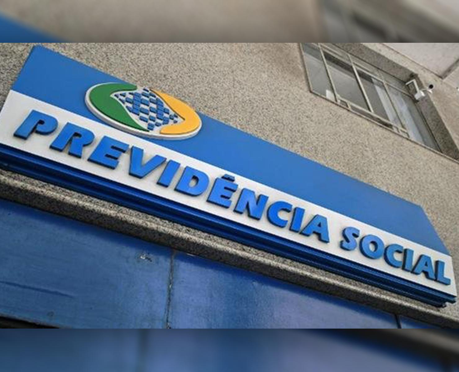 PENTE-FINO: 170 MIL APOSENTADORIAS SÃO CANCELADAS