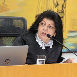 TCE: REJEITADAS CONTAS ANUAIS DE EX-PREFEITOS DE LAGARTO, BOQUIM E ARAUÁ