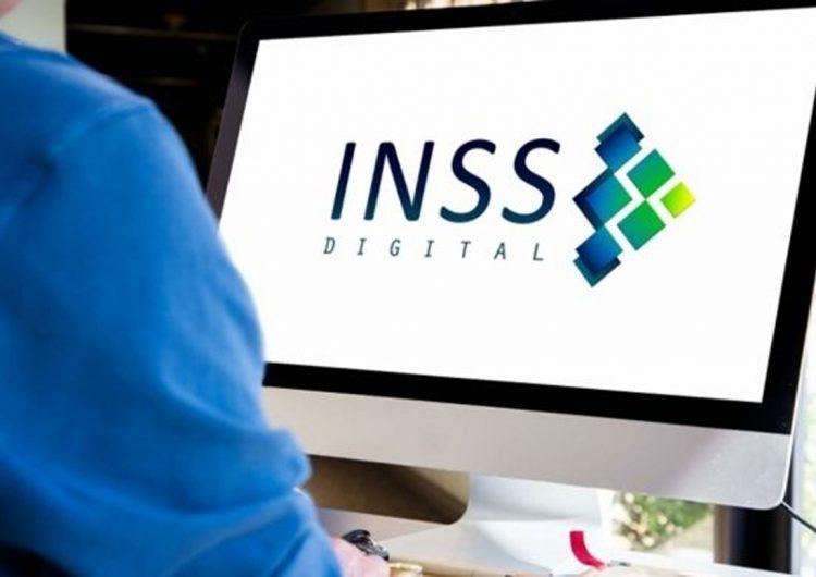 INSS: PROGRAMA VAI IDENTIFICAR BENEFÍCIOS IRREGULARES